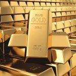 Gold: Wertstabile Geldanlage auch für Krisenzeiten