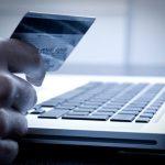 Kredite online beantragen über das Portal von sofortkredit-24.eu