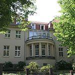 Rechnungswesen 2.0 – TAW startet Bergisches Forum Finanz- und Rechnungswesen