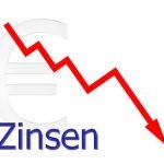 Strafzinsen Banken – gewerbliche und private Anleger betroffen!