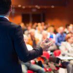 IHK Seminare 2015