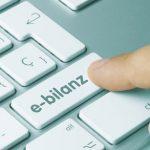 E-Bilanz: Bilanzdaten auf elektronischem Weg zum Finanzamt