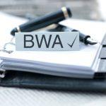 BWA – wirtschaftliches Abbild eines Unternehmens
