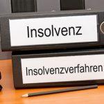 Das Insolvenzverfahren für Unternehmen