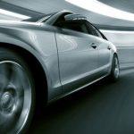 Fahrzeuge im Unternehmen und deren private Nutzung