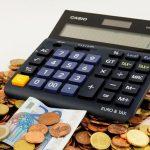 Kreditausnutzungsquote in der heutigen Kreditlandschaft