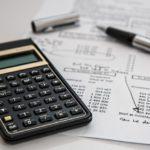 Steuern und Abgaben für Unternehmer